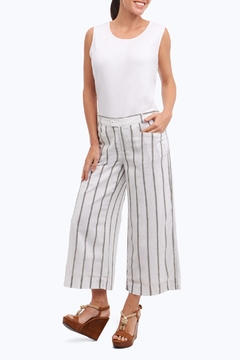 Shoptiques Product: Phoebe Culotte Pants