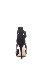 Chinese Laundry Foxie Black Heel - Other