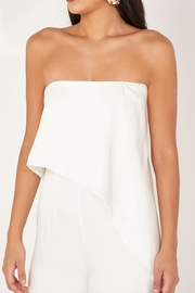 Foxiedox Zoe Jumpsuit - Side cropped