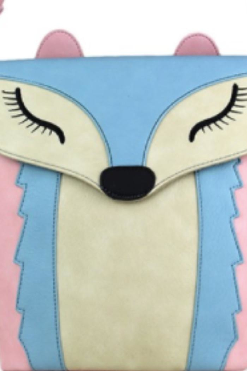 Bag Boutique Foxy Bag - Main Image