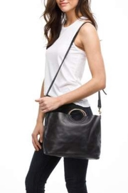 FashionAble Fozi Handbag - Product Mini Image