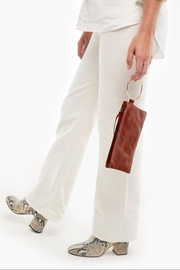 Able Fozi Wristlet - Front cropped