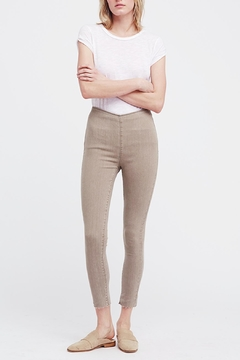 Free People Fp Jegging - Product List Image