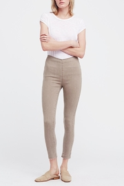 Free People Fp Jegging - Product Mini Image