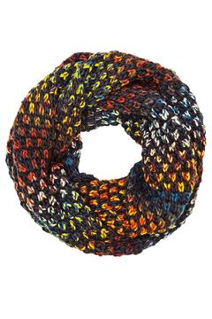 Shoptiques Product: Autumn Knit Loop