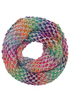 Shoptiques Product: Retro Multi Loop