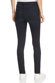 FRAME Denim Le High Skinny - Front full body