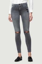 FRAME Denim Le High Skinny - Product Mini Image