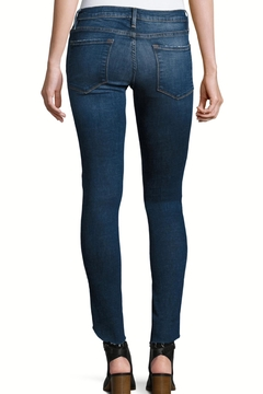 FRAME Denim Le Skinny De Jean - Alternate List Image