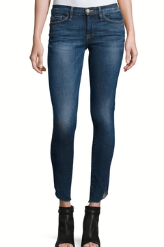 FRAME Denim Le Skinny De Jean - Product List Image