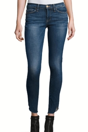 Shoptiques Product: Chic Skinny Jeans