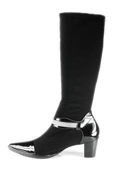 Shoptiques Product: High Stretch Boot