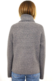 Gentle Fawn Francis Turtleneck Sweater - Other