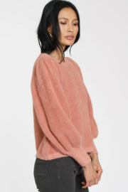 DRA Clothing Franco Sweater - Side cropped