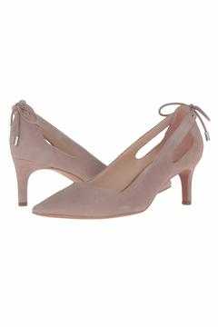 Shoptiques Product: Doe Pumps