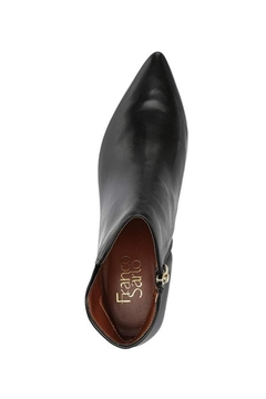 Franco Sarto Dare2 - Alternate List Image