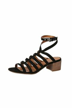 Franco Sarto Finesse Sandal - Alternate List Image