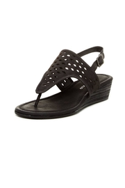 Franco Sarto Sandal - Front cropped