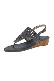 Franco Sarto Sandal - Product Mini Image