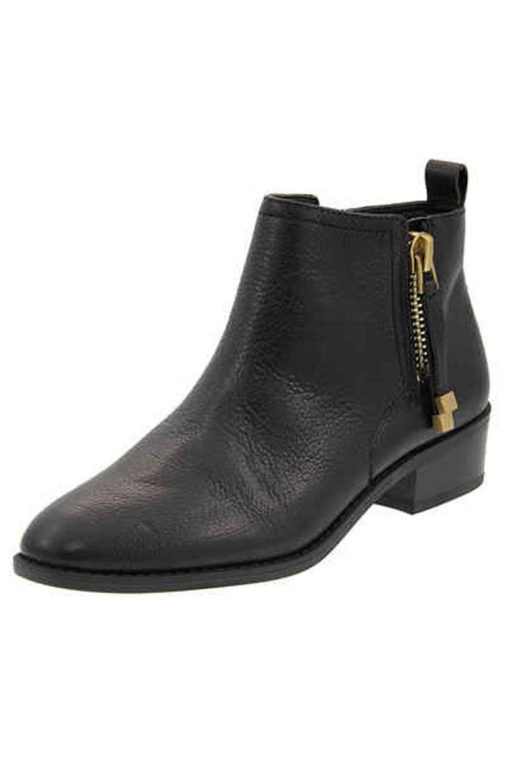 Franco Shoes Price