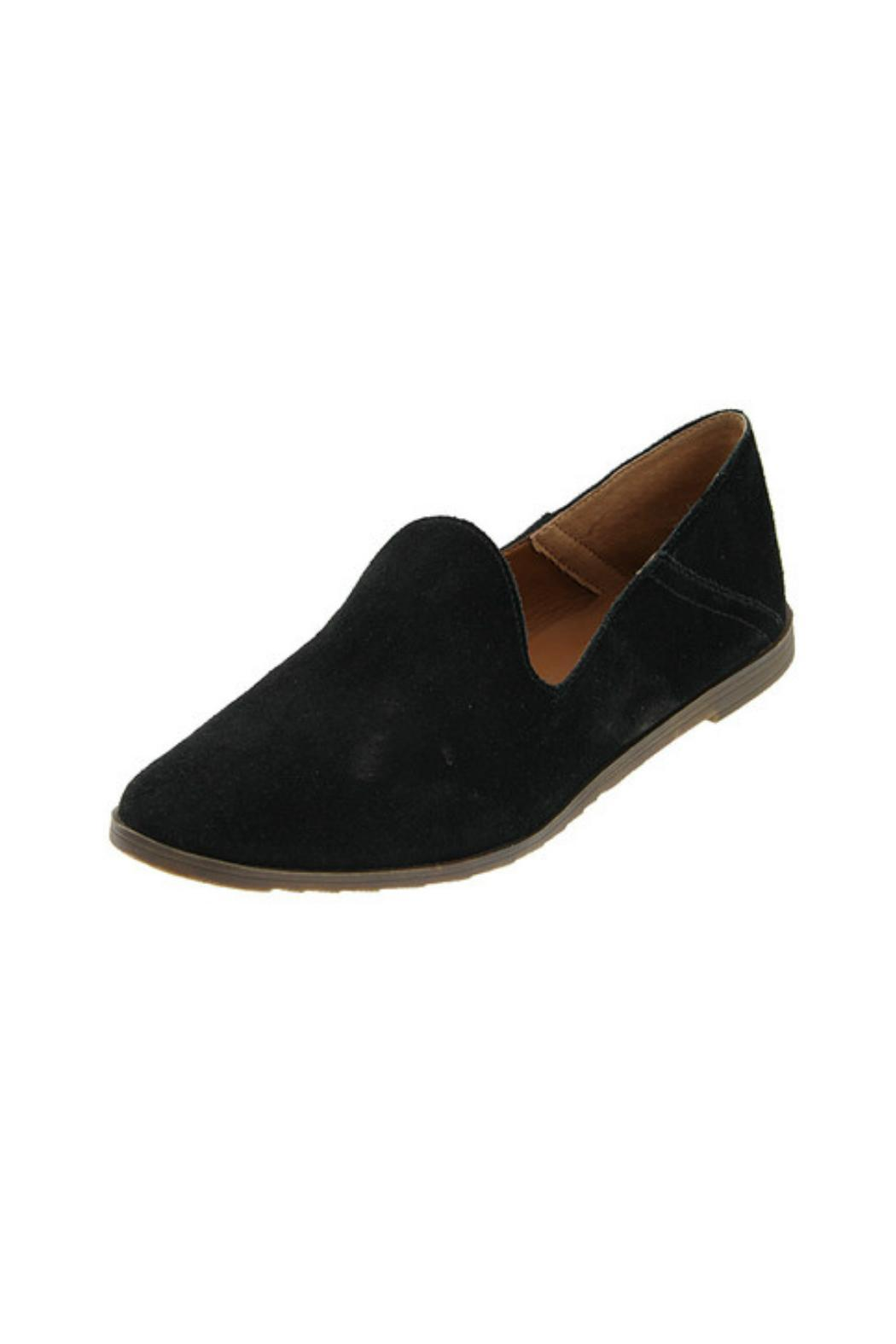c6257a43c35 Franco Sarto Freeze Slip-On Loafer from Branford by Shoetique ...
