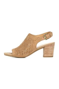 Shoptiques Product: Monaco Perforated Sandal