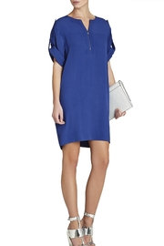 BCBG Max Azria Frank Dress - Product Mini Image