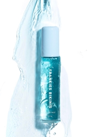Frankies Bikinis Frankies Glow Mist - Product Mini Image