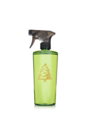 Thymes FRASIER FIR ALL PURPOSE CLEANER - Front cropped