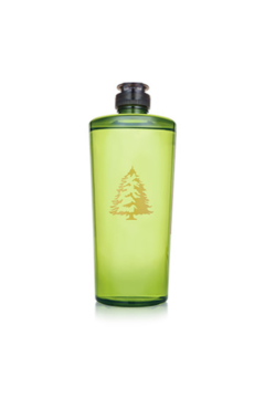 Thymes FRASIER FIR DISHWASHING LIQUID - Product List Image