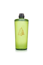 Thymes FRASIER FIR DISHWASHING LIQUID - Front cropped