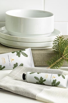 Thymes Frasier-Fir Hand Cream - Alternate List Image