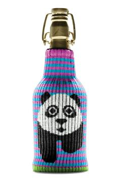 FREAKER USA Bear Hugs Freaker Bottle Insulator - Product List Image