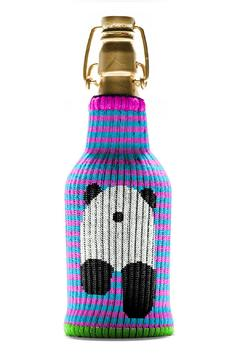 FREAKER USA Bear Hugs Freaker Bottle Insulator - Alternate List Image