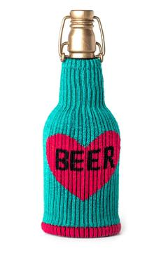 FREAKER USA Bromance Freaker Bottle Insulator - Alternate List Image
