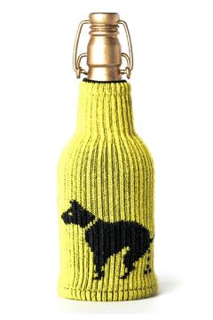 FREAKER USA Oh Snap Freaker Bottle Insulator - Product List Image