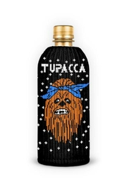 FREAKER USA Tupacca Bottle Cozie - Front cropped