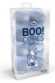 Fred & Friends Boo Cubes - Product Mini Image