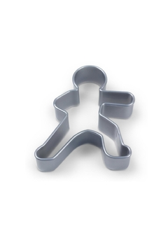 Fred & Friends Ninja Cookie Cutters - Alternate List Image