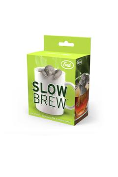 Fred & Friends Slow Brew Infuser - Alternate List Image