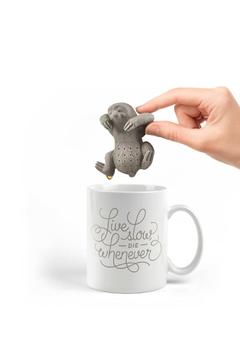 Fred & Friends Slow Brew Infuser - Product List Image