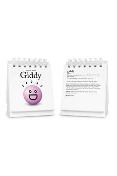 Shoptiques Product: The Daily Mood