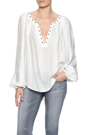 Free People Against All Odds Top - Product Mini Image