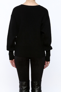Shoptiques Product: Allure Sweater
