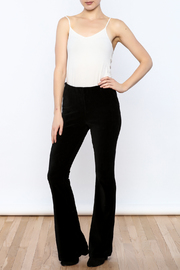 Free People Baby Bell Pants - Front full body