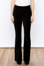 Free People Baby Bell Pants - Side cropped