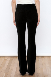 Free People Baby Bell Pants - Back cropped