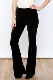 Free People Baby Bell Pants - Front cropped