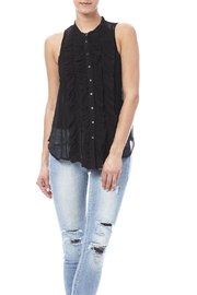 Free People Higher Ground Tank - Product Mini Image