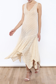 Free People Lila Slip - Product Mini Image